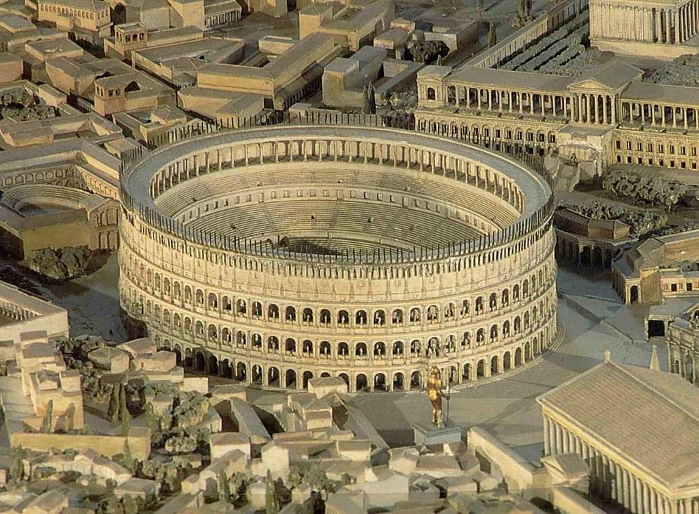 Sin Bandera estaría en Coliseo Centenario