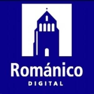 romanicodigital