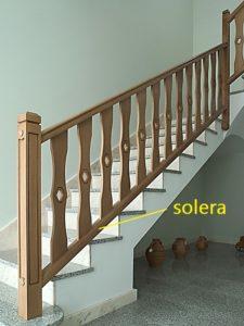 solera3