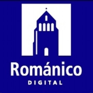 romanicodigital