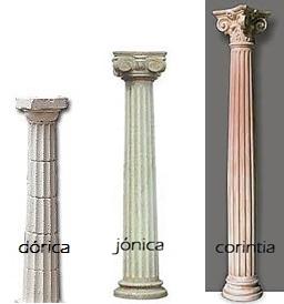 columnas-orden-clasico